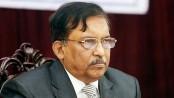 Municipal polls to be held fairly:  Asaduzzaman
