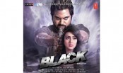 Collaborative film Black finally gets released in Bangladesh