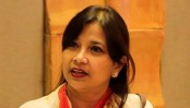 Facebook is set for talks tomorrow with government: Tarana