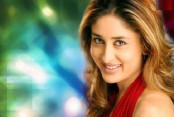 Never want my husband to change: Kareena