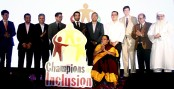 'Inclusion Matters: Looking Towards 2021'