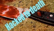 Youth hacked dead in Khulna