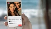 Facebook rolls out live streaming video service