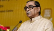 NGOs can play vital role for building awareness against militancy: Menon