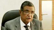 AL should be in power for two more terms: Mosharraf