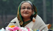 PM calls all to work together for upholding democracy