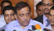 Fruitful meeting held, Facebook unblocked soon: Home Minister