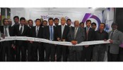 Union Bank opens Bazar Hashnabad branch