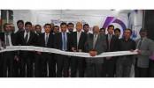 Union Bank opens Bazar Hashnabad branch