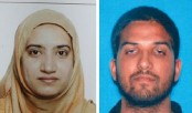 'We feel ashamed': Pakistani relatives of California shooter