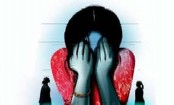 2 DU students held over sexual harassment