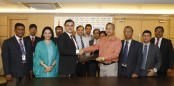 BRAC Bank to facilitate SME loan to cricket bat entrepreneurs