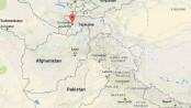 7.2-Magnitude Quake Hits Tajikistan, Shakes Pakistan, India, Afghanistan