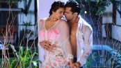 Hate Story 3 is the surprise hit of the year, earns Rs 26.82 cr