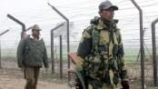 High-level India-Pakistan talks held in Bangkok