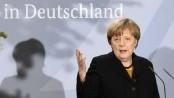 Germany heads for 1m asylum-seekers in 2015