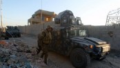 Iraq gives Turkish forces 48 hours to leave country