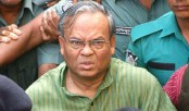 BNP leader Rizvi freed on bail