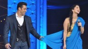 Sunny Leone would love to promote 'Mastizaade' on Salman's  Bigg Boss 9