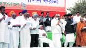 Mamata Banerjee is most secular leader: Shahi Imam