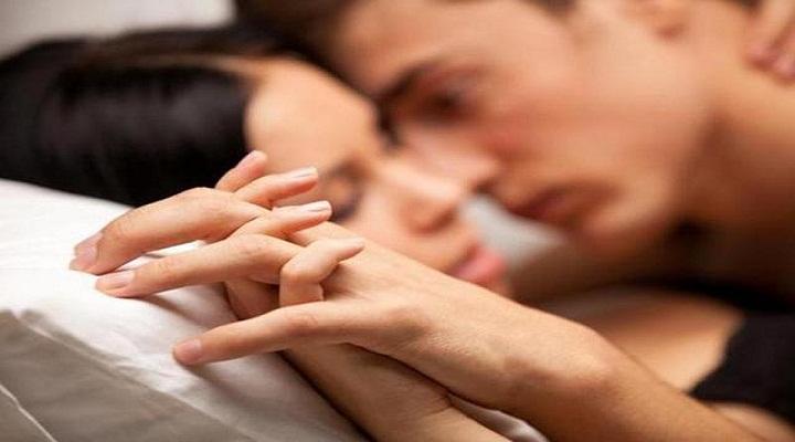 health article having twice hour make fertile