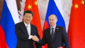China, Russia to sign nuclear, aviation deals during SCO summit