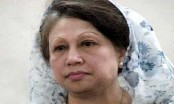Khaleda's meeting with party leaders tonight
