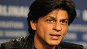 SRK donates Rs 1 crore for Chennai flood victims