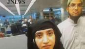 San Bernardino attacks: Suspects had target practice, says FBI