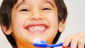 Tooth decay? It can be fixed without drilling and filling
