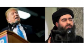 Donald Trump, ISIS chief Baghdadi in race for Time Magazine 'Person of the Year'