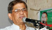 BNP accuses PM of violating municipal election rules