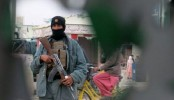 9 killed in Taliban attack on Afghan airport