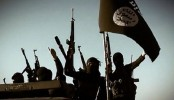 Syria conflict: Number of foreign fighters 'doubled in 16 months'