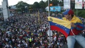 Venezuela opposition boost confirmed