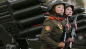 US expands North Korea sanctions over arms trade