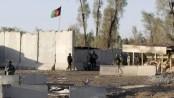 Afghan Taliban attack on Kandahar 'leaves 46 dead'
