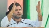 Rahul Gandhi on National Herald case: It is pure vendetta coming out of PMO