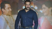 Salman Khan hit-and-run case verdict tomorrow