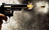 2 siblings shot by robbers in Mohakhali