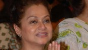 My son's innocent, stop defaming him: Zarina Wahab