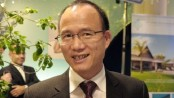 Chinese tycoon Guo Guangchang reported missing