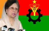 Khaleda to sit with senior BNP leaders Saturday night