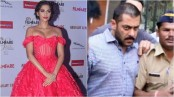 I am happy for Salman Khan: Sonam Kapoor