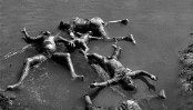 1971 genocide was tragedy for entire world: Edward Kennedy