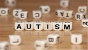 Why males are at higher risk of autism