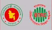 BTRC's idle money to set up bus WiFi, rural connectivity