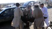 Pakistan market bombing kills 15 people in Kurram
