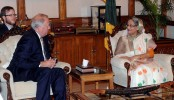 No IS; motives behind recent incidents domestic: PM