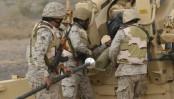 Saudi commander, UAE officer killed in Yemen fighting